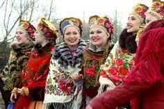 <b>Кроссовки Judari</b> | Русские шали и платки / Russian shawls and ...