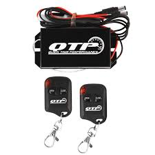 painless wiring harness diagram jeep cj painless painless wiring harness jeep cj7 painless image on painless wiring harness diagram jeep cj7