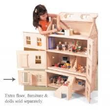 Wooden Dollhouse Plans PDF Woodworkingwooden dollhouse plans