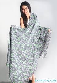 Hasil gambar untuk kain batik