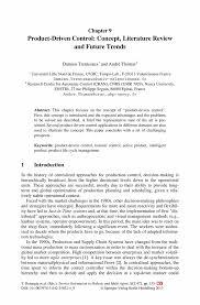 imtc RobotNavigation       sonar phd  ERM Second Literature Review Scribd