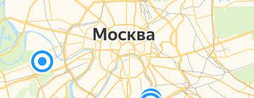 Стекломои, <b>скребки</b>, сгоны — купить на Яндекс.Маркете