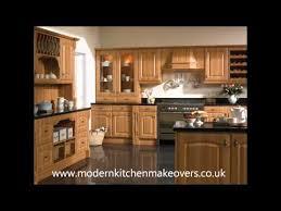 kitchen redo gomezplaykitchenredo modern kitchen private 4rum