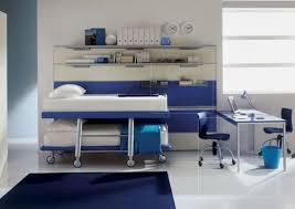 bedroom kids interior design ideas for small rooms excerpt teen boy room how to organize bedroom furniture teen boy bedroom diy room