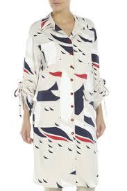 Женские куртки и пальто <b>Adzhedo</b> – купить в интернет-магазине ...