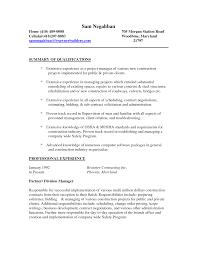 construction general labourer resume laborer resume examples resume for general labor general