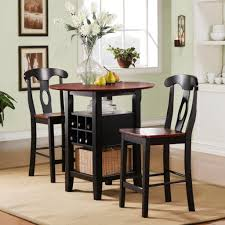 Kitchen Set Table And Chairs Small Kitchen Tables With Storage Your Kitchen Design Inspirations