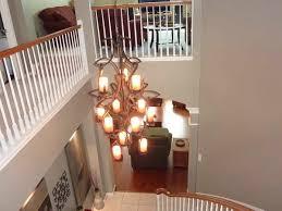 luxurius modern foyer chandeliers chic chandelier decoration ideas with modern foyer chandeliers brilliant foyer chandelier ideas