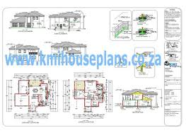 House plans  building plans and   house plans  floor plans from    Colonial house  WHAT YOU GET    Zip file    Plans in Pdf Format   Plans in dwg Format   D images as per website