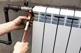 В Центральном районе Тольятти могут не успеть провести работы по замене систем отопления?
