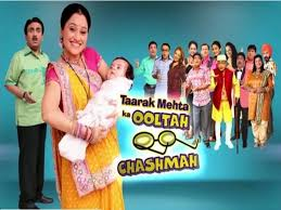 Motivational Episodes On Girl Child by Taarak Mehta Ka Ooltah ... via Relatably.com