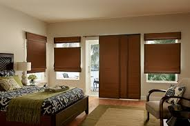 shopping for a blind or shade for your sliding glass blind shades sliding glass