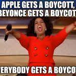 Oprah You Get A Meme Generator - Imgflip via Relatably.com