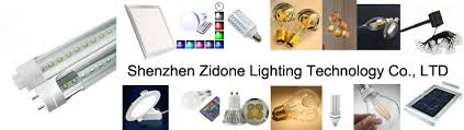 China <b>Led</b> Pendant Light Seller | Chinese <b>Led Bulb</b> Store from ...