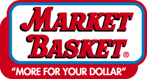 Image result for market basket logo
