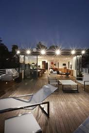 collect this idea architecture project bellevue hill bellevue hill post office