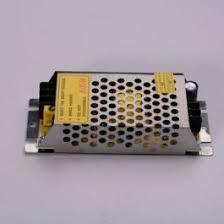 <b>AC</b>/<b>DC 12V 2A</b> Switching <b>Power</b> Supply
