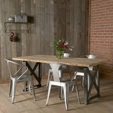 picnic cheap reclaimed wood furniture