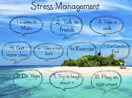 essay activities relieve stress  essay activities relieve stress