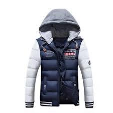 Free shipping.<b>Brand classic</b> horsehide clothing,man 100% genuine ...