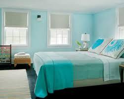 Turquoise Bedroom Bedroom Turquoise Bedroom Ideas Black Walls And Light Hardwood