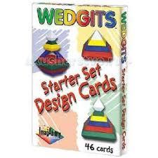 <b>Wedgits Starter</b> Design Cards Карточки с заданиями - Акушерство ...