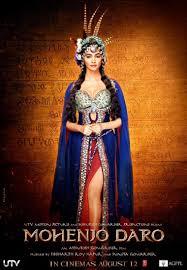 mohenjo daro hrithik roshan introduces movie s cast and unravels mohenjo daro mohenjo daro cast chaani