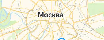 <b>Блюда для запекания</b> из стекла до 10 тысяч рублей — купить на ...