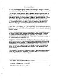 satirical essay ideas essay on satire satire essays on smoking gxart essays on satire