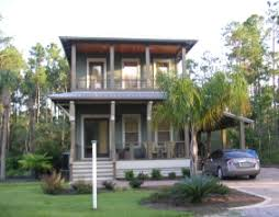 Beach house plans  Learn what the vital components of beach house    beach house plans  beach home plans  beach house plan