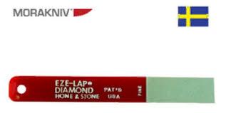 Купить <b>Точильный камень</b> для кухон.ножей Mora Diamond ...