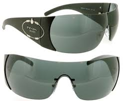 نظارات شمسية تجنن للصبايا images?q=tbn:ANd9GcTnNfFUBiFesd7DtVnXWzVBAoe8vaGg6s8M3nozPzxfNTtMupPZhw