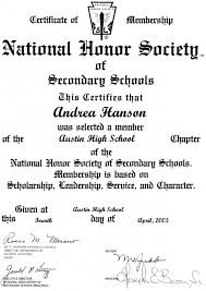 examples of national honor society essays jun essay example honor national society problems priorities and outlooks parison and contrast essays allow paritive essay of brave new world and