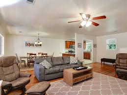 House / Apartment Garden District <b>Lovely</b> Apt. Off St. Charles ...