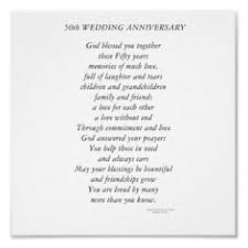 Anniversary Poems on Pinterest | Parents Anniversary Quotes, 25th ...