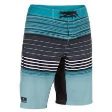 Пляжные <b>шорты OLAIAN</b> SBS 500 - «Удобные мужские пляжные ...