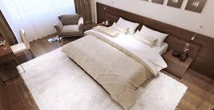 top 3 most comfortable bedroom flooring options bedroom flooring pictures options ideas