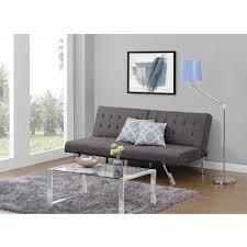living room mattress: alfa  abea e de bdae b ebebbdbacbcaa