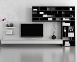 interior design which style best fits your homeed2go blog the key to minimalist is adding richness bedroom homes sharp geometric decor