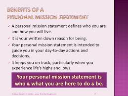Accreditation Cabrillo College CVEP PTS College Student Personal Mission  Statement Student Leadership Conference wikiHow