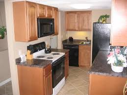 ideas photo gallery small spaces fresh kitchen cabinet designs for small spaces decorations ideas inspi