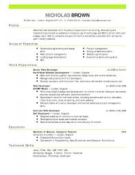 cover letter resume samples resume samples your cover letter resume example good resume title for a web developer emphasis expandedresume samples large