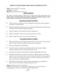 receptionist description resume receptionist job description resume medical receptionist duties volumetrics co medical receptionist job resume receptionistsecretary job description resume salon receptionist