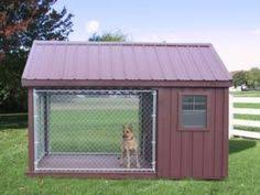 The Latest On   Dog Houses  Dogs and Log CabinsLake can have her own dog house   a screen porch   you can even put