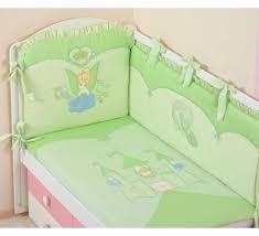 <b>Комплект в кроватку Сдобина</b> 7 пр арт 83 Принцесса - Комплект ...