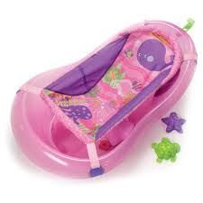 supercenter state rd north dartmouth ma  fisher price 3 stage pink