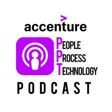 Accenture PPT Podcast