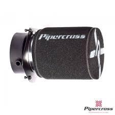 Купите PX1974 Pipercross A45 AMG <b>Впускная система</b> (<b>фильтр</b> и ...