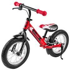 <b>Беговел Small Rider Roadster</b> Air — купить по выгодной цене на ...