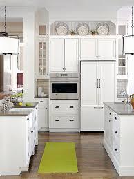 decoration kitchen microwave cabinet cabinets novel nook  novel nook